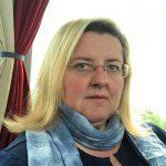 Andrea Bochdansky <h4>News Niederösterreich</h4>