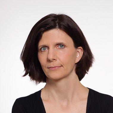 Renate Kromp <h4> News </h4>